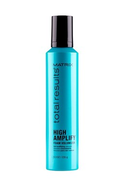 MATRIX Total Results High Amplify Foam Volumizer 250ml - pena pre objem a lesk vlasov