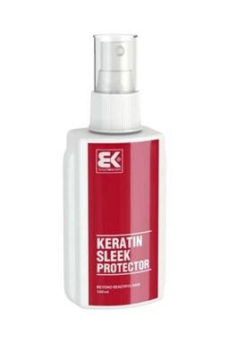 BRAZIL KERATIN Keratín Sleek Protector 100ml - Ochranné sérum s keratínom pod žehličku