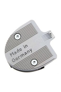 MOSER Professional Designer 10mm - úzka strihacie hlavice na vyžezávky pre 1591 Chróm Mini