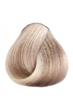 BLACK Ammonia Free Farba bez amoniaku 100ml - Popolavo veľmi svetlý blond 9.1