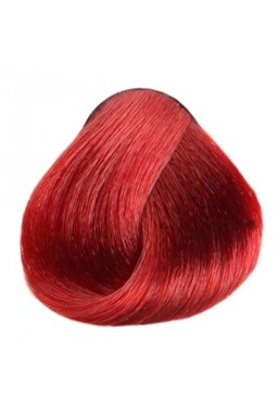 BLACK Ammonia Free Barva na vlasy bez amoniaku 100ml - Ohnivě červená 5.66