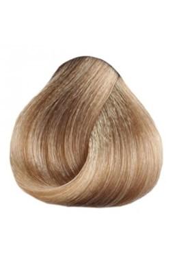 BLACK Ammonia Free farba na vlasy bez amoniaku 100ml - Svetlý blond 8.0