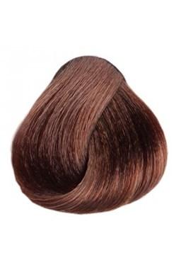 BLACK Ammonia Free farba na vlasy bez amoniaku 100ml - Tea, čajová 6.32