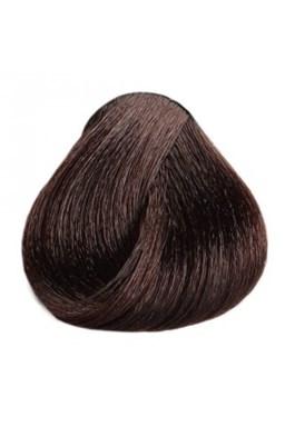BLACK Ammonia Free farba na vlasy bez amoniaku 100ml - Wood, drevo 6.41