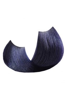 KLÉRAL MagiCrazy B2 Blue Sky - intenzívna farba na vlasy 100ml