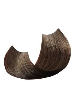 KLÉRAL MagiCrazy G3 Olive Brown - intenzívna farba na vlasy 100ml