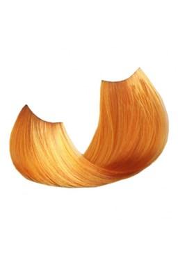 KLÉRAL MagiCrazy O1 Gold Amber - intenzívna farba na vlasy 100ml