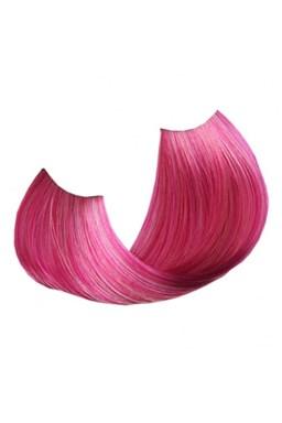 KLÉRAL MagiCrazy P1 Pink Lady - intenzívna farba na vlasy 100ml