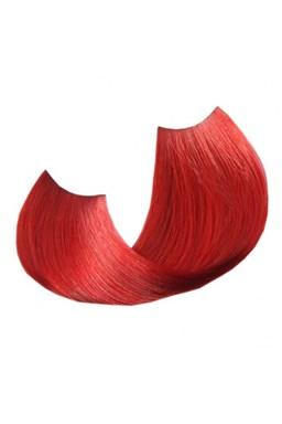KLÉRAL MagiCrazy R1 Fire Red - intenzívna farba na vlasy 100ml