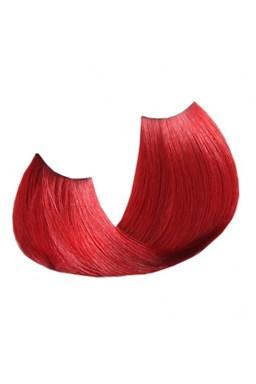 KLÉRAL MagiCrazy R2 Cherry Red - intenzívna farba na vlasy 100ml