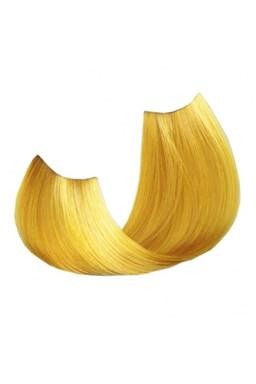 KLÉRAL MagiCrazy Y2 Grapefruit Yellow - intenzívna farba na vlasy 100ml