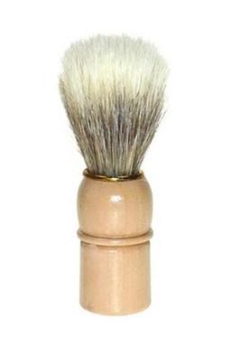PROFILINE Štetka na holenie G006B