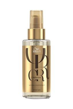 WELLA Professionals Oil Reflections 100ml - Výživný olej pre zvýraznenie farby vlasov