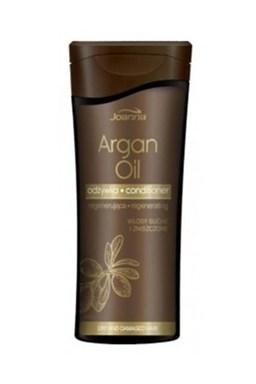 JOANNA Argan Oil Conditioner 200g - arganový kondicionér na suché a poškodené vlasy