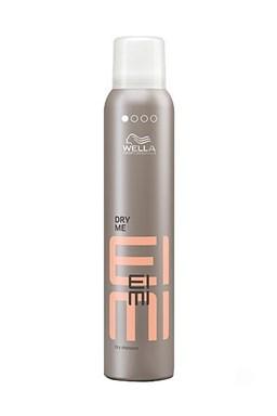 WELLA eimi Dry Me 180ml - suchý šampón pre objem vlasov