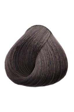 BLACK Glam Colors Permanentná farba na vlasy 100ml - London Grey C12