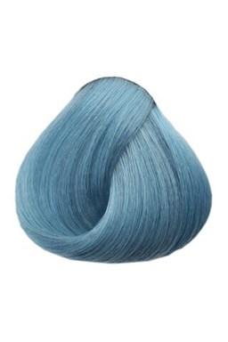 BLACK Glam Colors Permanentná farba na vlasy 100ml - Maldives Azure C1