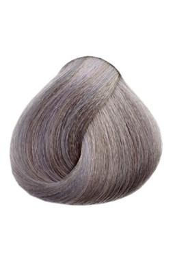 BLACK Glam Colors Permanentná farba na vlasy 100ml - Milan Grey C11