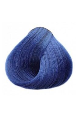BLACK Glam Colors Permanentná farba na vlasy 100ml - Ocean Blue C2