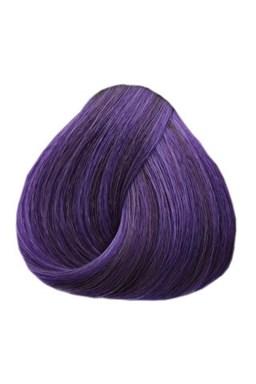 BLACK Glam Colors Permanentná farba na vlasy 100ml - Passion Violet C7