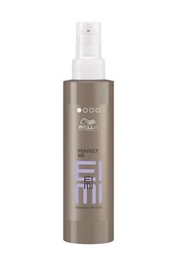 WELLA eimi Perfect Me BB Lotion 100ml - mlieko pre uhladenie a regeneráciu vlasov