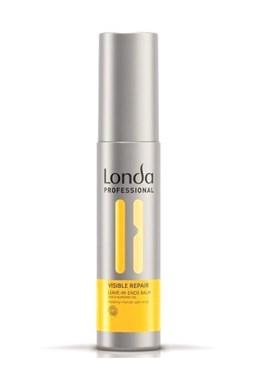 LONDA Londacare Visible Repair Leave-in Ends Balm 75 ml - proti štiepeniu končekov vlasov