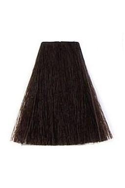 Kallos KJMN farba na vlasy s keratínom a arganovým olejom - 3.0 Dark Brown