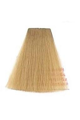 Kallos KJMN farba na vlasy s keratínom a arganovým olejom - 9.00 Very Light Blond Plus