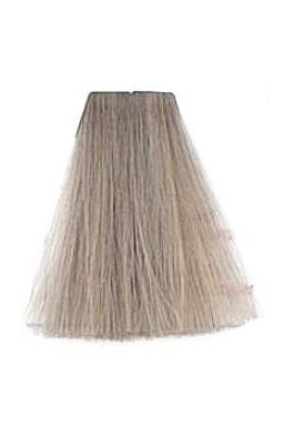 Kallos KJMN farba na vlasy s keratínom a arganovým olejom - 8.1 Light Ash Blond