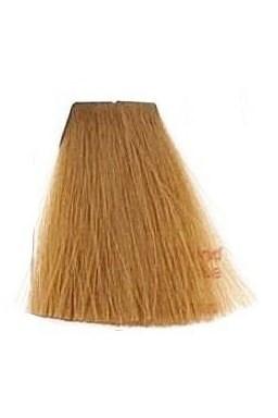 Kallos KJMN farba na vlasy s keratínom a arganovým olejom - 8.3 Light Golden Blond
