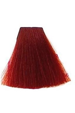 Kallos KJMN farba na vlasy s keratínom a Argan - 77.44i Medium Intense Copper Blond