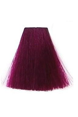 Kallos KJMN farba na vlasy s keratínom a arganovým olejom - 5.66 Brilliant Violet