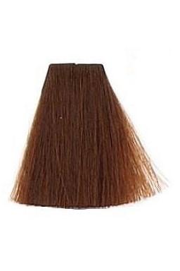 Kallos KJMN farba na vlasy s keratínom a arganovým olejom - 7.74 Oak