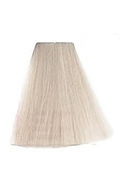 Kallos KJMN farba na vlasy s keratínom a arganovým olejom - 90.32 Champagne