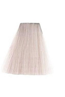 Kallos KJMN farba na vlasy s keratínom a arganovým olejom - 90.02 Violet Blond