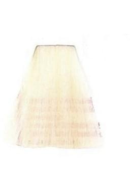 Kallos KJMN farba na vlasy s keratínom a Argan - 12.013 Special Ultra Beige Blond