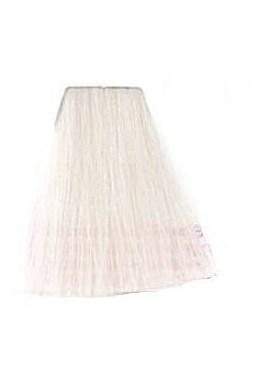 Kallos KJMN farba na vlasy s keratínom a Argan - 12.8 Special Ultra Pearl Blond