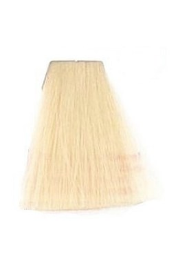 Kallos KJMN farba na vlasy s keratínom a arganovým olejom - 12.0 Special Ultra Blond