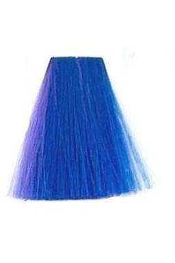 Kallos KJMN mixtonů do farieb Kallos s keratínom a arganovým olejom - 0.88 Blue