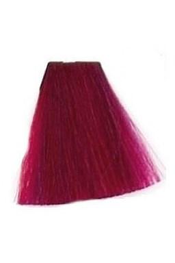 Kallos KJMN mixtonů do farieb Kallos s keratínom a arganovým olejom - 0.65 Pink