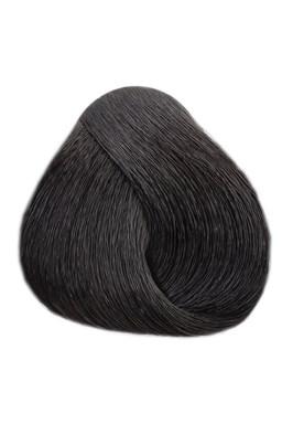 LOVIEN ESSENTIAL LOVIN Color farba na vlasy 100ml - Black 1