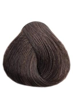 LOVIEN ESSENTIAL LOVIN Color farba na vlasy 100ml - Dark Brown 3