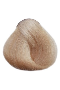 LOVIEN ESSENTIAL LOVIN Color farba na vlasy 100ml - Lightest Blonde Extra 10
