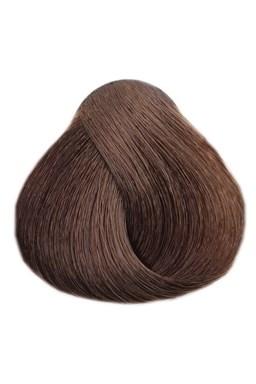 LOVIEN ESSENTIAL LOVIN Color farba na vlasy 100ml - Intense Dark Blonde 6.0