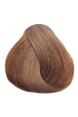 LOVIEN ESSENTIAL LOVIN Color farba na vlasy 100ml - Intense Light Blonde 8.0