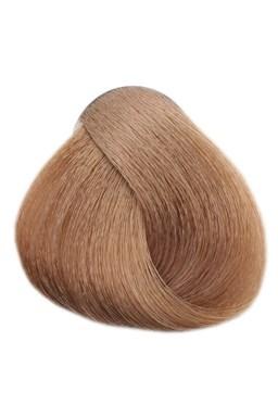 LOVIEN ESSENTIAL LOVIN Color farba na vlasy 100ml - Intense Ultralight Blonde 9.0