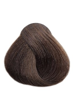 LOVIEN ESSENTIAL LOVIN Color farba na vlasy 100ml - Dark Ash Blonde 6.1