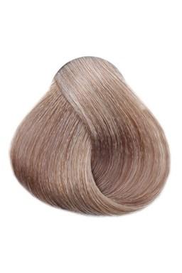 LOVIEN ESSENTIAL LOVIN Color farba na vlasy 100ml - Extra Light Ash Blonde 9.1