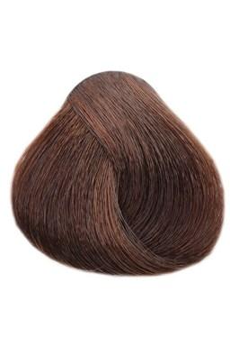 LOVIEN ESSENTIAL LOVIN Color farba na vlasy 100ml - Light Golden Blond 5.3