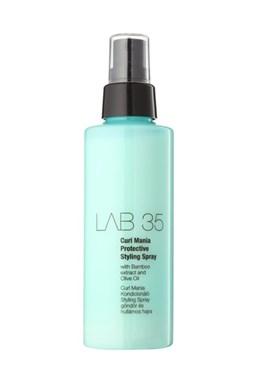 Kallos Lab35 Curl Mania Protective Styling Spray 150ml - sprej pre vlnité vlasy